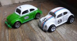 VW Pair 001 (2)